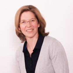 Palliativmedizin Dr. med. Karin Bockelmann