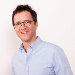 Diabetologie, Palliativmedizin Wolfgang Fuchs